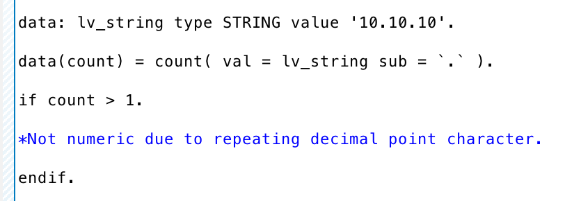check-if-variable-is-numeric-abap