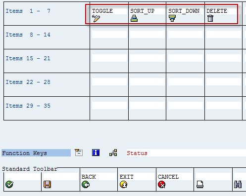 edit-gui-status-table-control-example