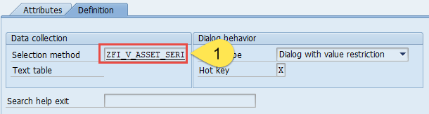 selection-method-se11-ddic-search-help