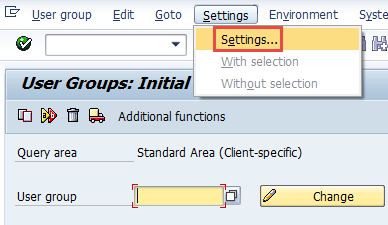 sq03-settings-user-syst-cannot-find