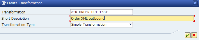 abap-transformation-name-xslt_tool