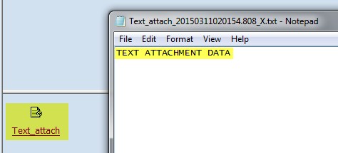 email-attachment-abap-oo-cl_bcs