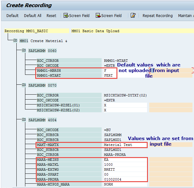 configure-lsmw-batch-data-recording-default-values