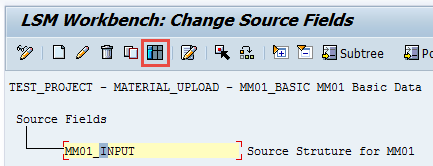 lsmw-source-structre-fields-configuration