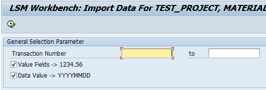 lsmw-read-data-from-input-file-example