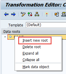 xslt_tool-wizard-insert-new-root