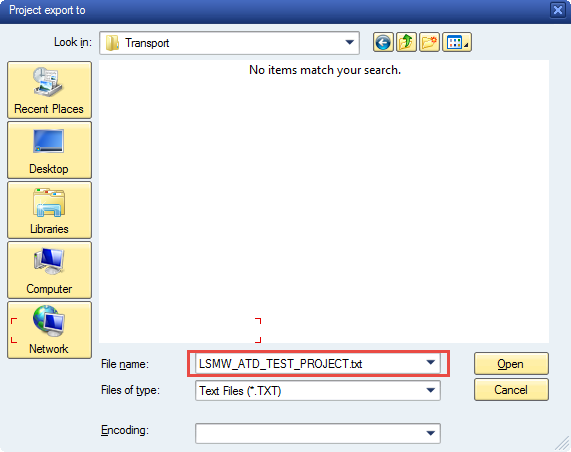 export-lsmw-project-objects-to-text-files-abap-how-to