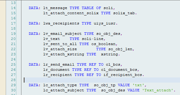 abap-oo-data-declaration-email-program
