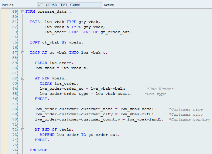xslt_tool-transformation-abap-program-prepare