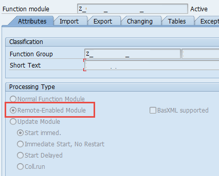 remote-enable-function-module-se37-web-service-abap-pi-po