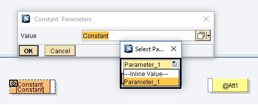 parameterized-parameter-mapping-using-constant