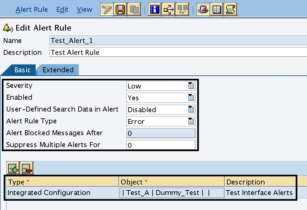 configure-alert-rule-assign-interface-objects