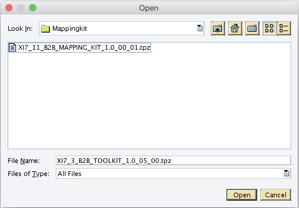 import-mapping-kit-esr-add-on-pi-po