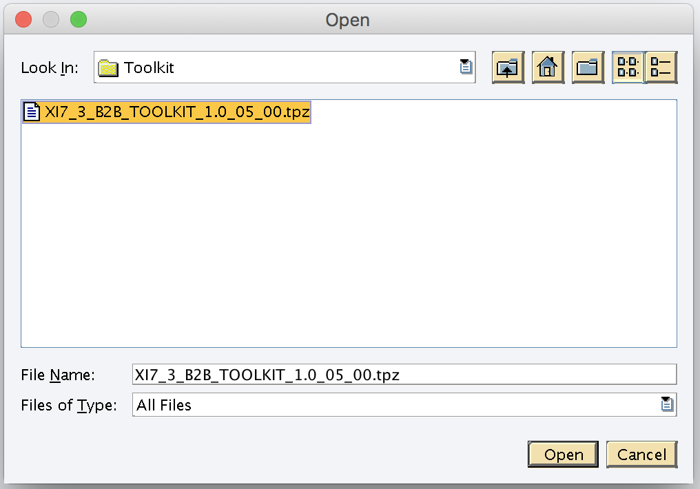 toolkit-b2b-add-on-upload-.tpz