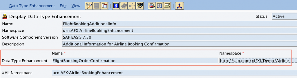 get changed data in alv abap
