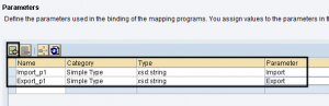 create-import-export-parameters-OM-parameterized-mapping-pi-po