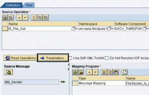 create-operation-mapping-parameters-pi-po-parameterized-mapping