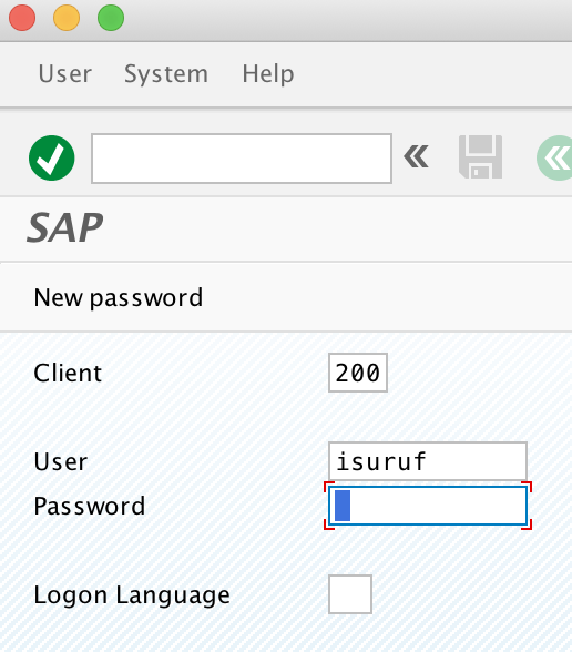 SAP-GUI-for-java