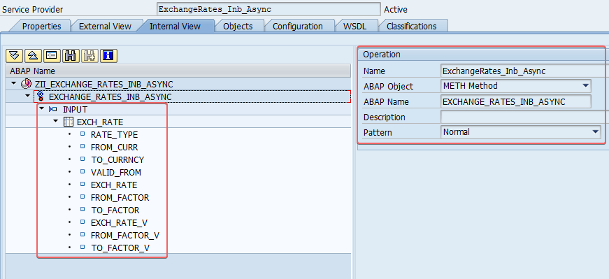 File to Inbound Proxy Scenario SAP PI/PO Single Stack