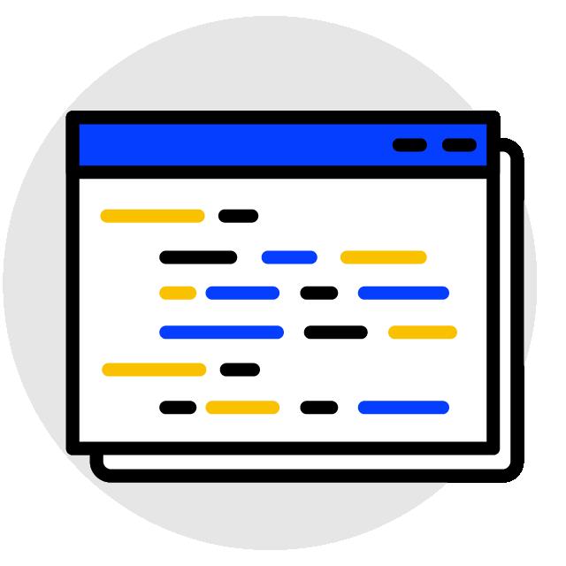 How to Install NWDS for PI/PO - SAP Integration Hub